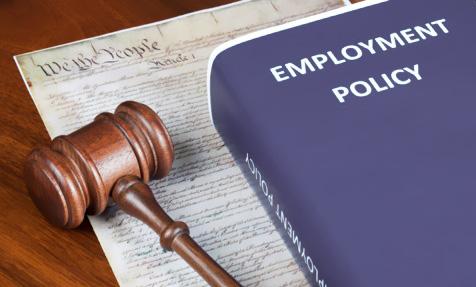 employment_attorney