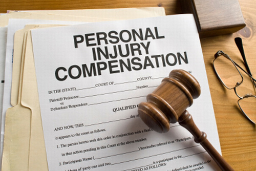 personal-injury-compensation